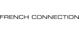 French Connection Gutscheine