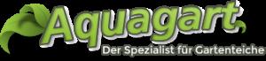 Aquagart Gutscheine