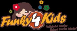 Funky4kids Gutscheine