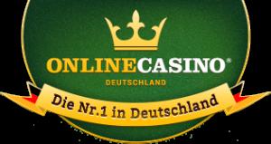 Onlinecasino Gutscheine