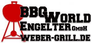 Weber Grill Gutscheine