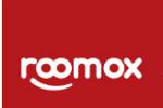 Roomox Gutscheine