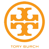 Tory Burch Gutscheine