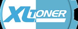 XL-Toner Gutscheine