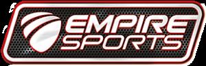 Empire Sports Gutscheine