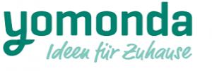 yomonda Gutscheine
