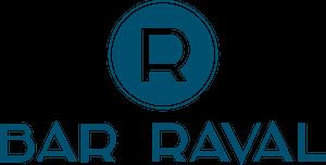 Bar Raval Gutscheine