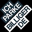 Ich-parke-billiger Gutscheine