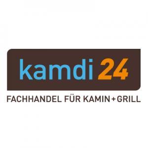 Kamdi24 Gutscheine