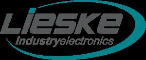 Lieske Industry Electronics Gutscheine