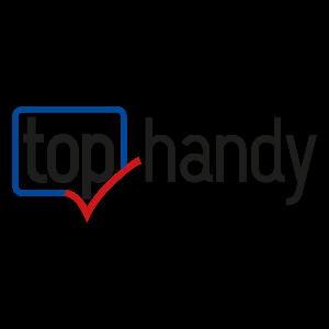 Tophandy Gutscheine