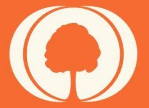 MyHeritage Gutscheine