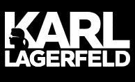 Karl Lagerfeld Gutscheine