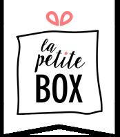 Lapetitebox.com Gutscheine