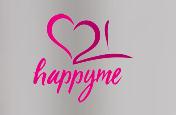 21happyme Gutscheine