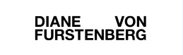 DVF Gutscheine
