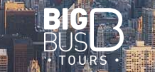 Big Bus Tours Gutscheine