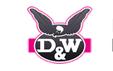 D&W Gutscheine