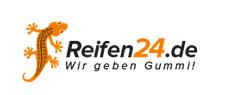Reifen24.de Gutscheine