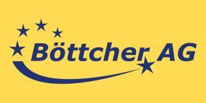 Böttcher AG Gutscheine