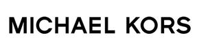 Michael Kors Gutscheine
