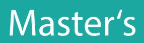 Masters Gutscheine