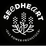 Seedheart Gutscheine