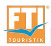FTI.at Gutscheine
