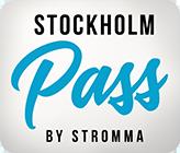 Stockholm Pass Gutscheine