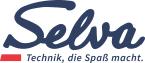Selva Technik Gutscheine