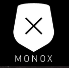 Monox Store Gutscheine