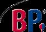 BP Berufsbekleidung Gutscheine