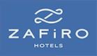 Zafiro Hotels Gutscheine