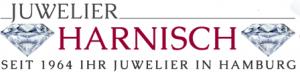Juwelier Harnisch Gutscheine