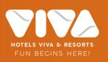 Hotels Viva Gutscheine