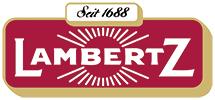 Lambertz Gutscheine