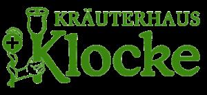 Kräuterhaus Klocke Gutscheine