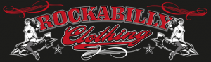 rockabilly-clothing Gutscheine