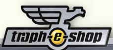 troph-e-shop Gutscheine