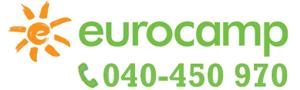 Eurocamp Gutscheine