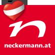 neckermann.at Gutscheine