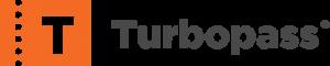 Turbopass Gutscheine