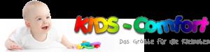 Kids-Comfort Gutscheine