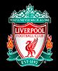 Liverpool FC Gutscheine