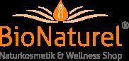 BioNaturel Gutscheine