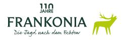 Frankonia Gutscheine