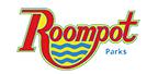 Roompot Parks Gutscheine