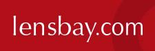 Lensbay Gutscheine