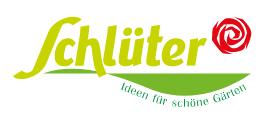 Garten Schlüter Gutscheine
