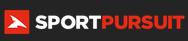 SportPursuit Gutscheine